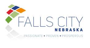 Famous Falls Cityans