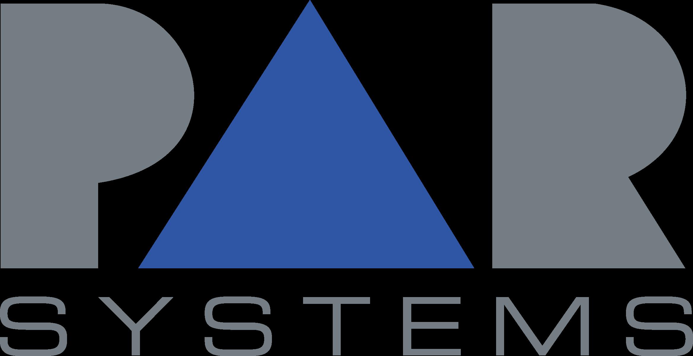 PaR Systems Image