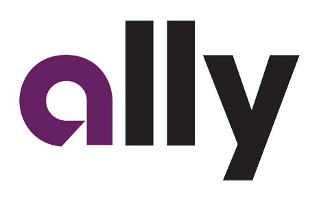 Ally Financial Image