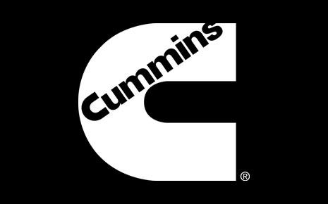 Cummins Image