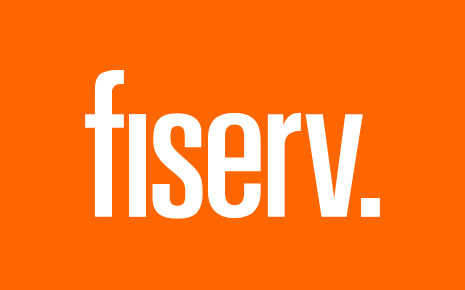 Thumbnail Image For Fiserv - Click Here To See