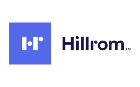 Hill Rom Image