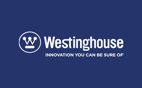 Westinghouse Image