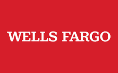Thumbnail Image For Wells Fargo - Click Here To See