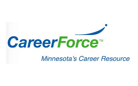 Thumbnail Image For CareerForce - Click Here To See