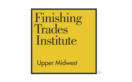 Finishing Trades of the Upper Midwest Image