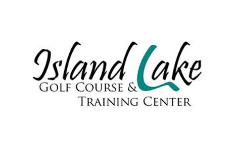 Island Lake Golf Course Image