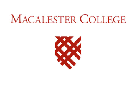 Macalester College Image