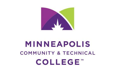 Minneapolis Community and Technical College Image