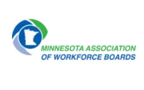 Minnesota Association of Workforce Board Image