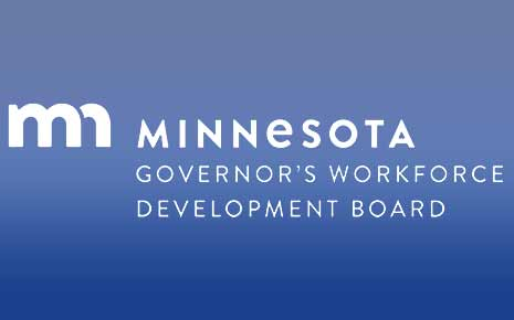 Governor's Workforce Development Council Image