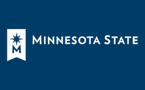 Thumbnail Image For Minnesota State Colleges and Universities - Click Here To See