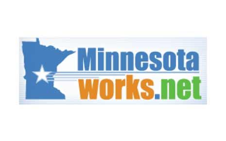 Minnesota Works Image