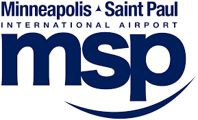 MSP Airport named best airport in North America for the 4th year in a row Main Photo