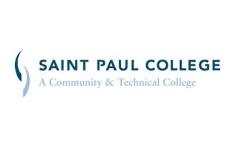St. Paul College Image