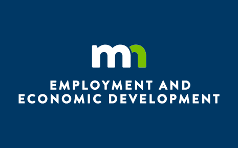 New from Minnesota Job Skills Partnership: Automation Training Incentive Pilot Program Main Photo