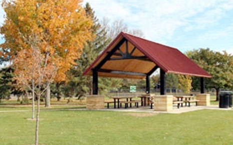 Thumbnail Image For Sitzer Park - Click Here To See