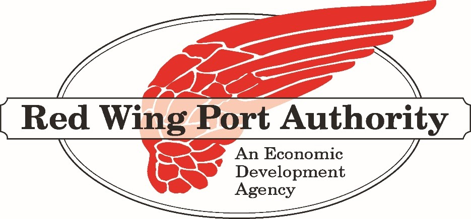 Red Wing Port Authority and the Small Business Development Center Bring Free Business Workshops to Small Business Owners Photo - Click Here to See