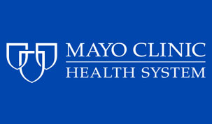 Mayo Red Wing Health Ctr. Slide Image