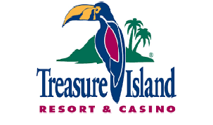 Treasure Island Slide Image