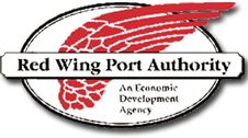 Red Wing Port Authority Slide Image