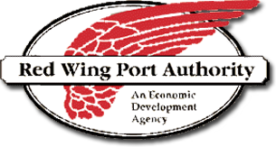 Port Authority Helps Spur Downtown Business Growth Photo