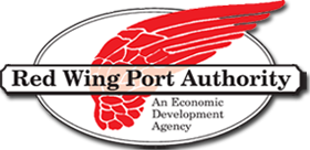 Thumbnail Image For Red Wing Port Authority Strategic Plan 2020 - Click Here To See