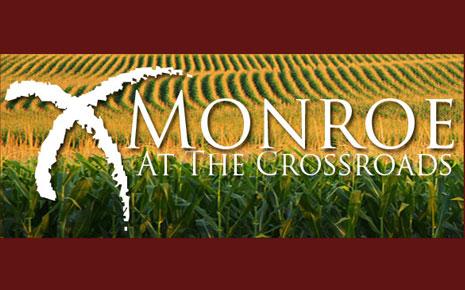Monroe Slide Image
