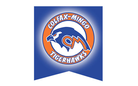 Colfax-Mingo Community School District