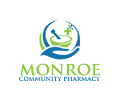Monroe Community Pharmacy Slide Image