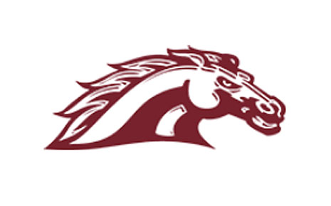Prairie City Monroe Community School District