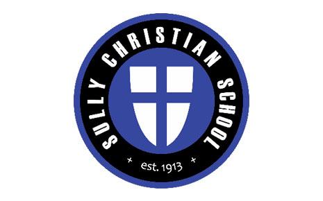 Sully Christian School