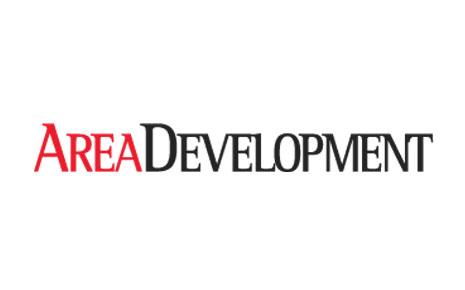 Advanced Manufacturing Drives Iowa's Economy Main Photo