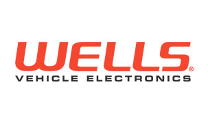 Wells Vehicle Electronics, L.P. Slide Image