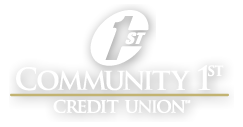 Community First Credit Union Slide Image