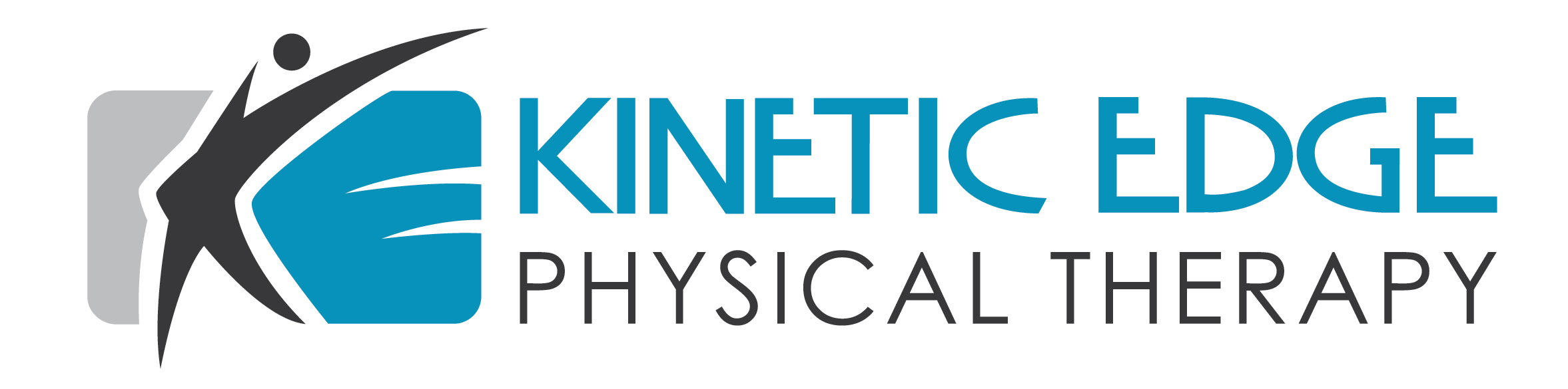 Kinetic Edge Physical Therapy Slide Image