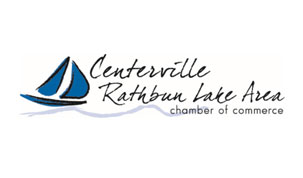 Centerville Investing in Parks and Trails Photo