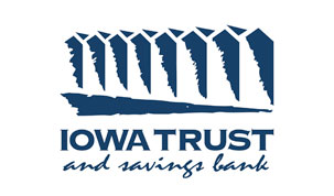Iowa Trust and Savings Bank: 122 Years of Serving Appanoose County Photo