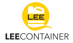 Lee Container Slide Image
