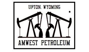 AmWest Petroleum Slide Image