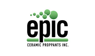 Epic Ceramic Proppants Inc. Slide Image