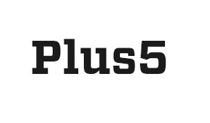 Plus 5, Inc Slide Image