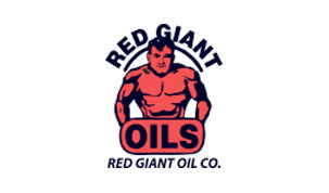 Red Giant Oil  Slide Image