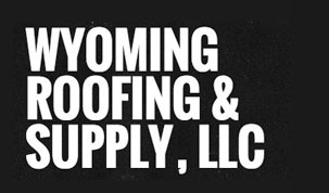 Wyoming Roofing and Supply LLC Slide Image