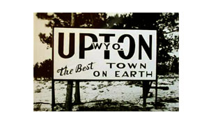 Thumbnail Image For Town of Upton (Water) - Click Here To See
