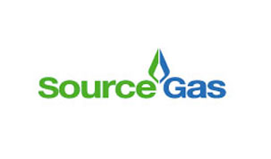 Thumbnail Image For Source Gas (Natural Gas)  - Click Here To See