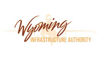 Wyoming Infrastructure Authority Slide Image
