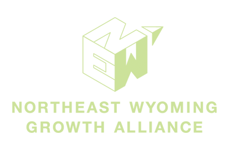 NEW Growth Alliance (North East Wyoming Growth Alliance) Photo