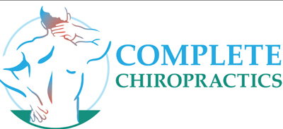 Customers Praise Complete Chiropractics Photo