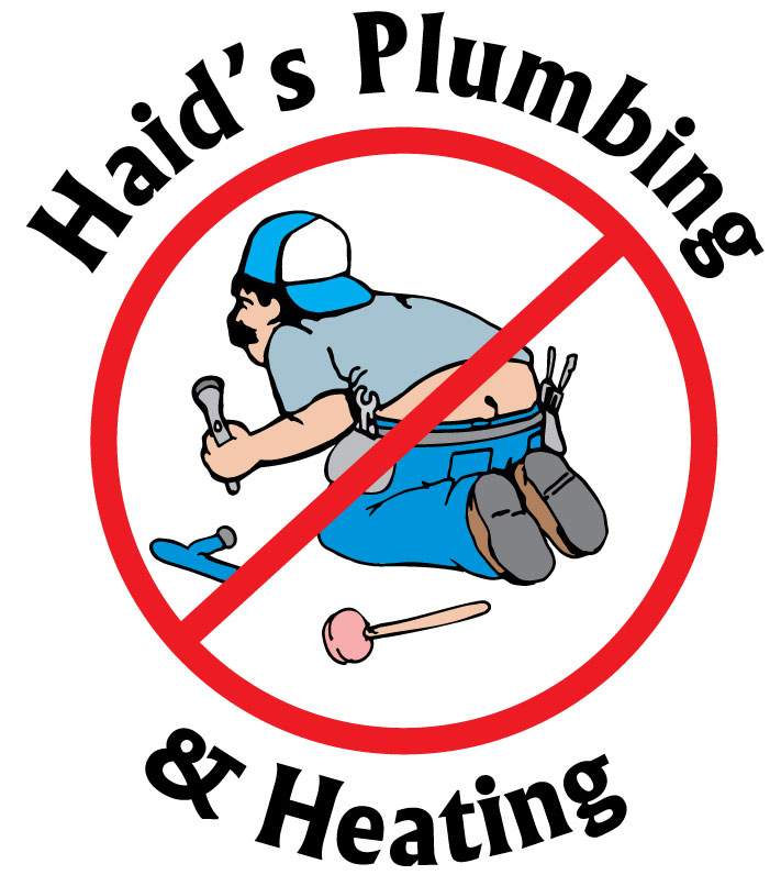 Haid's Plumbing & Heating and SBDC Navigate Federal Application  Photo